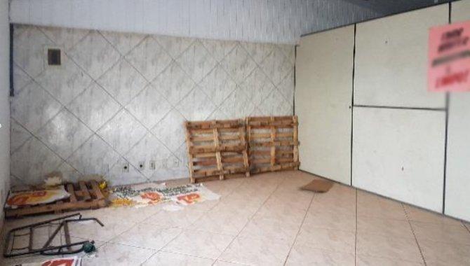 Foto - Imóvel Comercial 372 m² - Jardim Elza Amuí II - Uberaba - MG - [10]