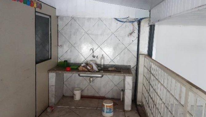 Foto - Imóvel Comercial 372 m² - Jardim Elza Amuí II - Uberaba - MG - [11]