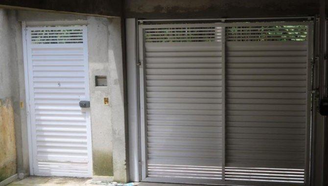 Foto - Casa 125 m² - Aliança - Ribeirão Pires - SP - [4]