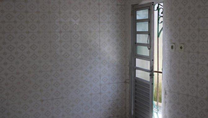 Foto - Casa 125 m² - Aliança - Ribeirão Pires - SP - [5]