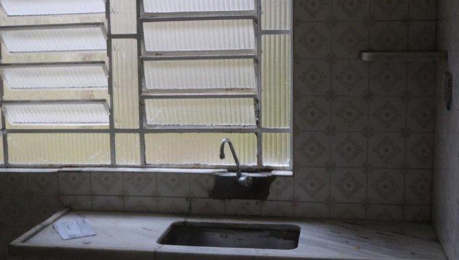 Foto - Casa 125 m² - Aliança - Ribeirão Pires - SP - [17]