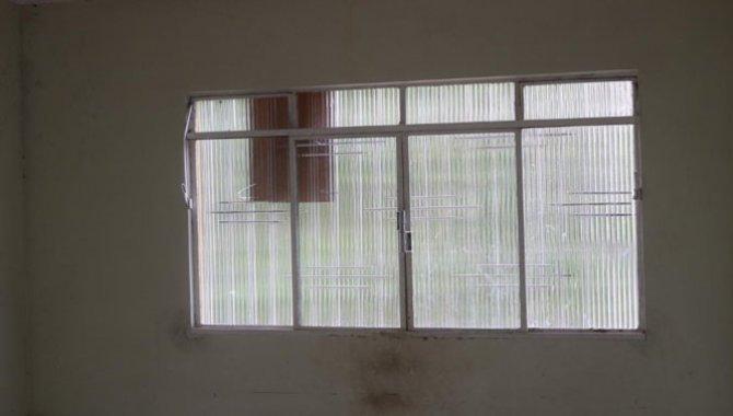 Foto - Casa 125 m² - Aliança - Ribeirão Pires - SP - [6]