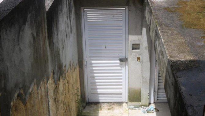 Foto - Casa 125 m² - Aliança - Ribeirão Pires - SP - [3]