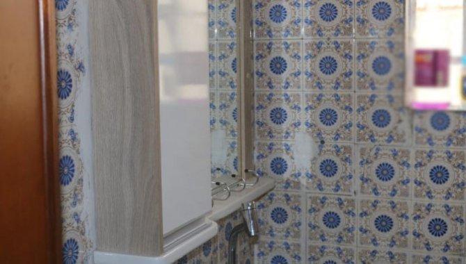 Foto - Casa 125 m² - Aliança - Ribeirão Pires - SP - [10]