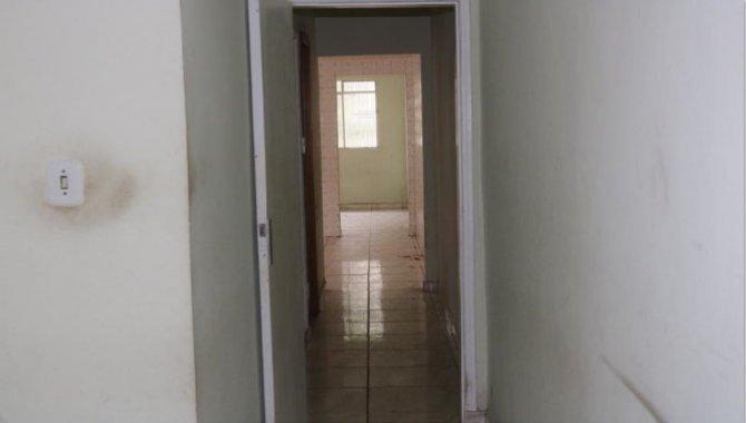 Foto - Casa 125 m² - Aliança - Ribeirão Pires - SP - [15]