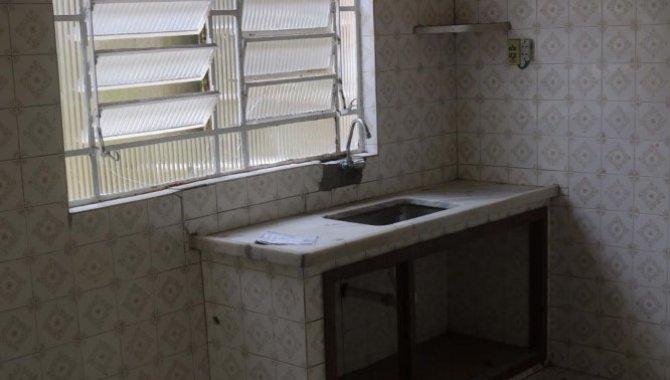 Foto - Casa 125 m² - Aliança - Ribeirão Pires - SP - [7]