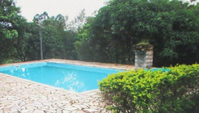 Foto - Parte Ideal sobre Imóvel Rural 10 ha - Capanema - Araçoiaba da Serra - SP - [4]