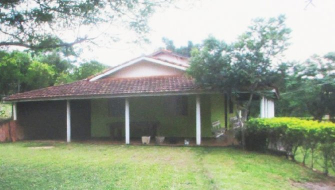Foto - Parte Ideal sobre Imóvel Rural 10 ha - Capanema - Araçoiaba da Serra - SP - [6]