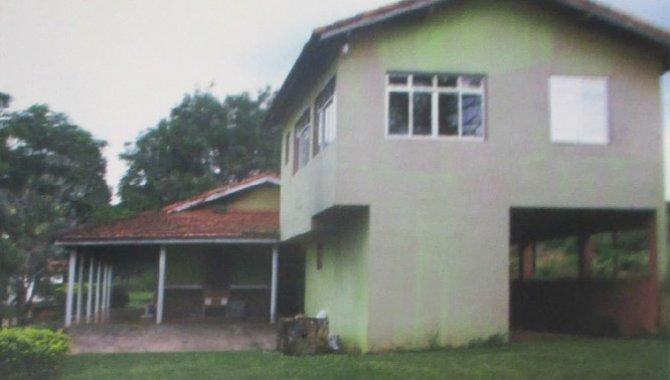 Foto - Parte Ideal sobre Imóvel Rural 10 ha - Capanema - Araçoiaba da Serra - SP - [7]