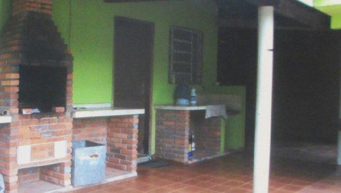 Foto - Parte Ideal sobre Imóvel Rural 10 ha - Capanema - Araçoiaba da Serra - SP - [8]