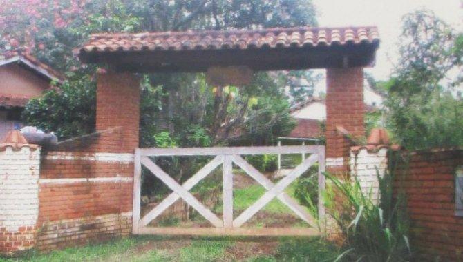 Foto - Parte Ideal sobre Imóvel Rural 10 ha - Capanema - Araçoiaba da Serra - SP - [1]