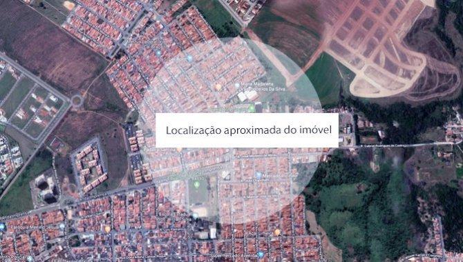 Foto - Terreno 708 m² - Jardim Residencial Recanto Alvorada - Limeira - SP - [1]