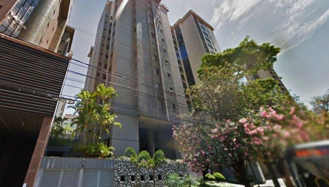 Foto - Apartamento 161 m² - Lourdes - Belo Horizonte - MG - [1]