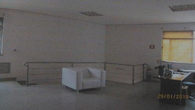 Foto - Galpão 3.775 m² - São João Climaco - São Paulo - SP - [5]