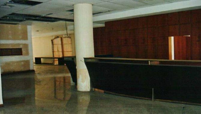 Foto - Imóvel Comercial 14.215 m² - Santana - São Paulo - SP - [6]