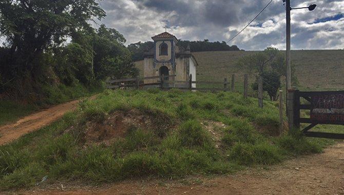 Foto - Imóvel Rural 225 ha - Agudo - Socorro - SP - [4]