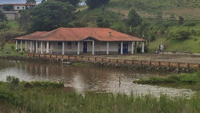 Foto - Imóvel Rural 225 ha - Agudo - Socorro - SP - [6]