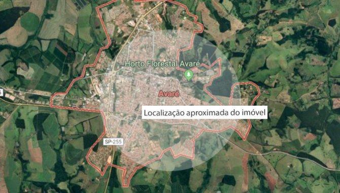 Foto - Tereno 276 m² - Jardim Dona Laura - Avaré - SP - [1]
