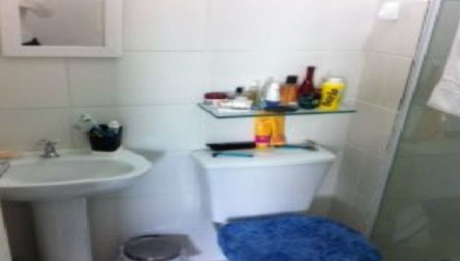 Foto - Apartamento 46,00 m2 - São Cristóvão - Rio de Janeiro/RJ - [5]