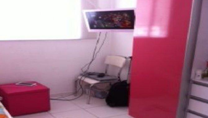 Foto - Apartamento 46,00 m2 - São Cristóvão - Rio de Janeiro/RJ - [6]