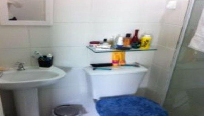 Foto - Apartamento 46,00 m2 - São Cristóvão - Rio de Janeiro/RJ - [8]