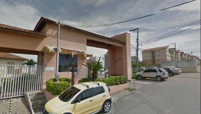 Foto - Apartamento 56,21 m2 - Lagoa - Macaé/RJ - [4]