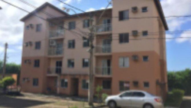Foto - Apartamento 56,21 m2 - Lagoa - Macaé/RJ - [6]
