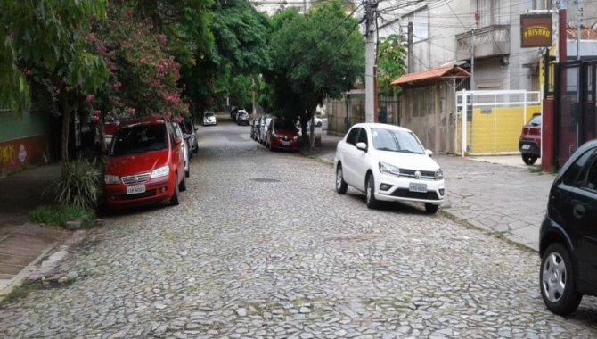 Foto - Casa Desocupada - Auxiliadora - Porto Alegre/RS - [3]
