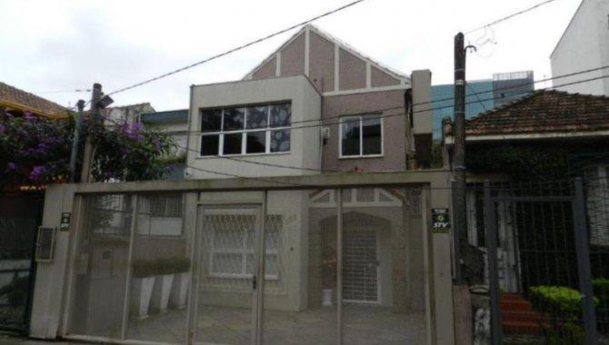 Foto - Casa Desocupada - Auxiliadora - Porto Alegre/RS - [16]
