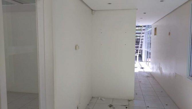 Foto - Casa Desocupada - Auxiliadora - Porto Alegre/RS - [13]