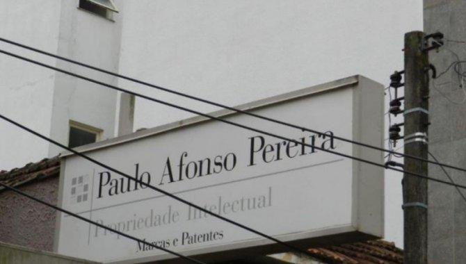 Foto - Casa Desocupada - Auxiliadora - Porto Alegre/RS - [9]