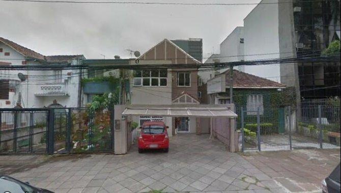 Foto - Casa Desocupada - Auxiliadora - Porto Alegre/RS - [15]