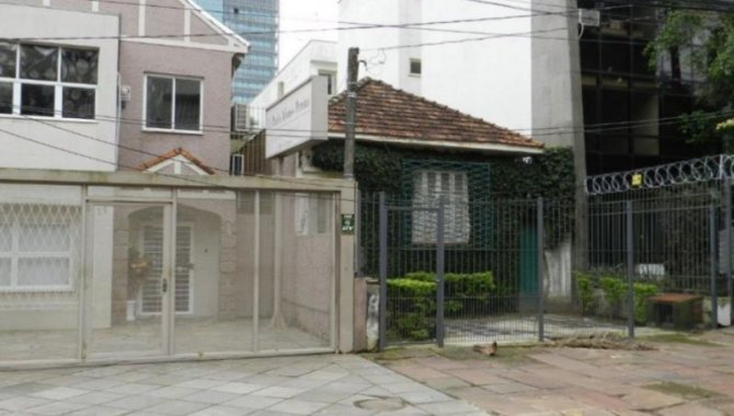 Foto - Casa Desocupada - Auxiliadora - Porto Alegre/RS - [18]