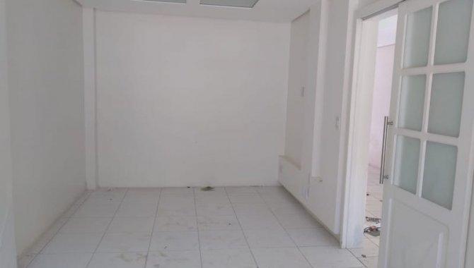 Foto - Casa Desocupada - Auxiliadora - Porto Alegre/RS - [1]
