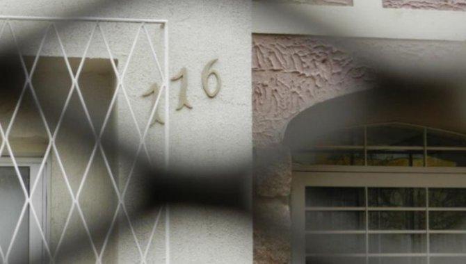 Foto - Casa Desocupada - Auxiliadora - Porto Alegre/RS - [12]