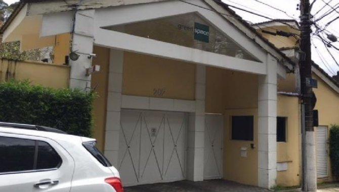 Foto - Casa - Jardim Ampliação - São Paulo/SP - [75]