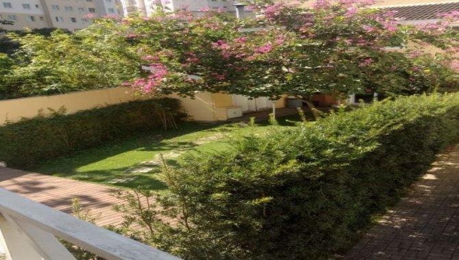 Foto - Casa - Jardim Ampliação - São Paulo/SP - [44]