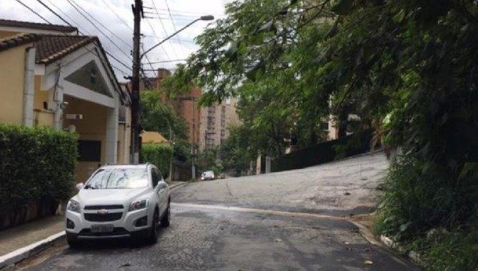Foto - Casa - Jardim Ampliação - São Paulo/SP - [25]