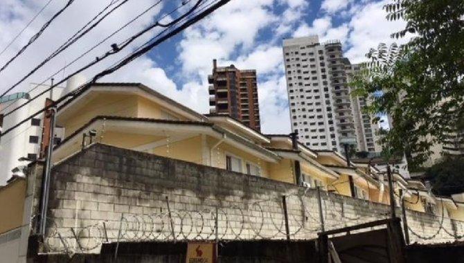 Foto - Casa - Jardim Ampliação - São Paulo/SP - [32]