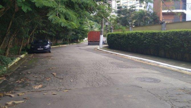 Foto - Casa - Jardim Ampliação - São Paulo/SP - [22]