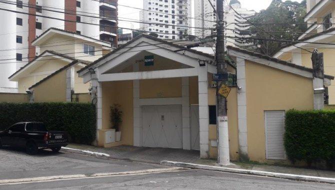 Foto - Casa - Jardim Ampliação - São Paulo/SP - [76]
