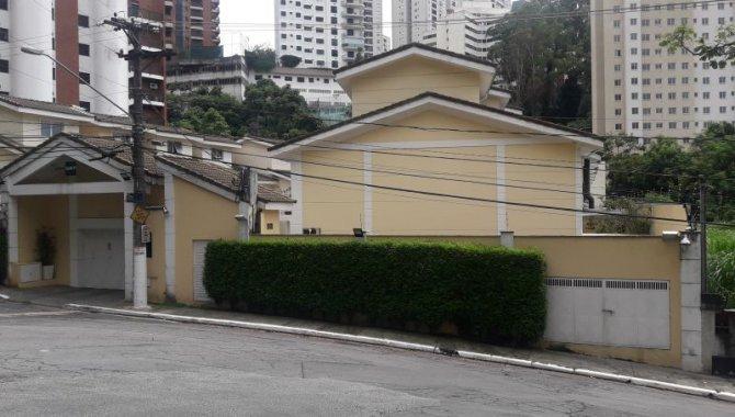 Foto - Casa - Jardim Ampliação - São Paulo/SP - [34]