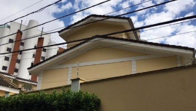 Foto - Casa - Jardim Ampliação - São Paulo/SP - [39]