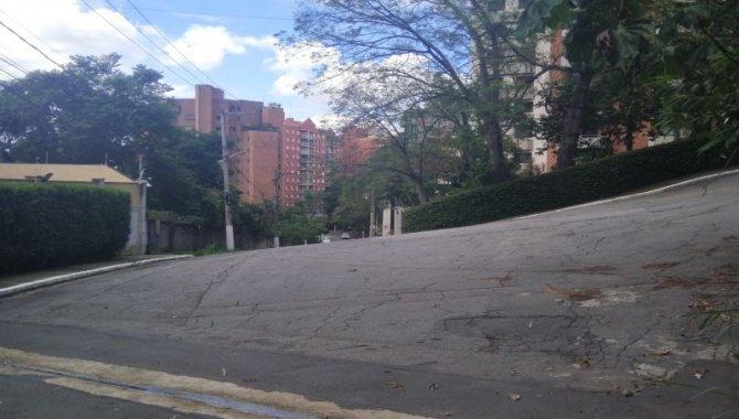 Foto - Casa - Jardim Ampliação - São Paulo/SP - [1]