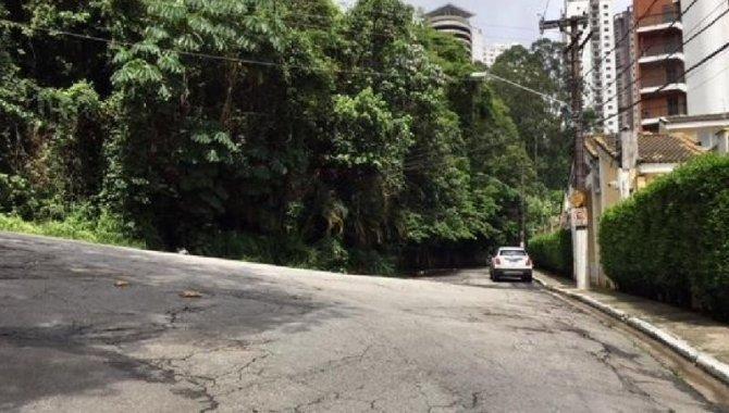 Foto - Casa - Jardim Ampliação - São Paulo/SP - [37]