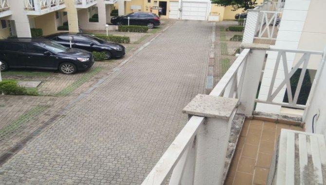 Foto - Casa - Jardim Ampliação - São Paulo/SP - [19]