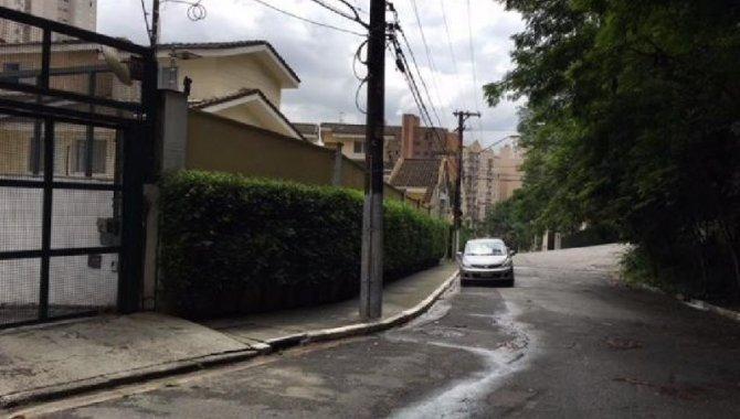 Foto - Casa - Jardim Ampliação - São Paulo/SP - [31]