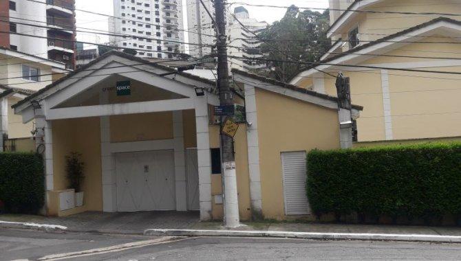 Foto - Casa - Jardim Ampliação - São Paulo/SP - [28]