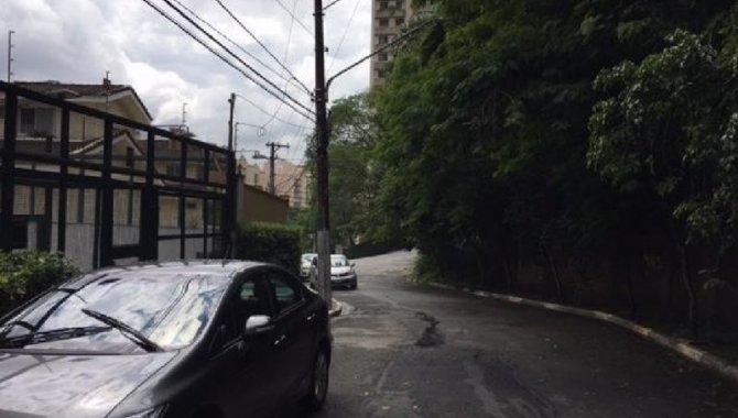 Foto - Casa - Jardim Ampliação - São Paulo/SP - [38]