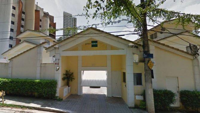 Foto - Casa - Jardim Ampliação - São Paulo/SP - [50]